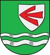 Alvesloher Wappen