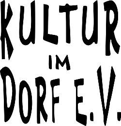 Jahreshauptversammlung Kultur im Dorf Alveslohe e.V.